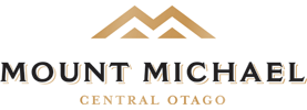 Branding: Mount Michael Wines positioning strategy and logo design